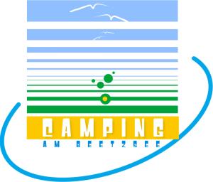 logo_camping_beetzsee_trans